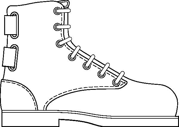 Military coloring #2, Download drawings