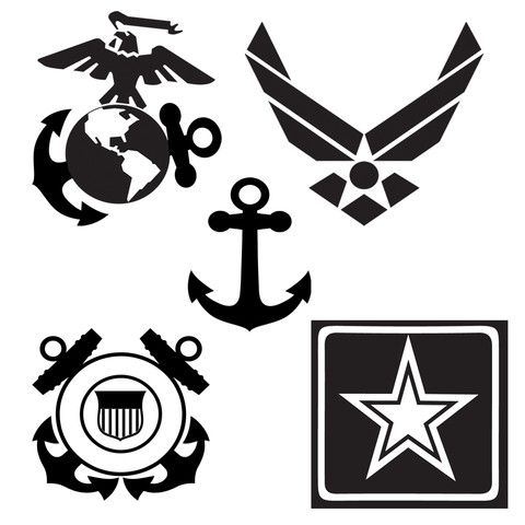Military svg #12, Download drawings