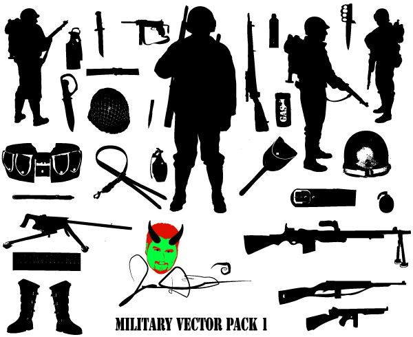 Military svg #17, Download drawings