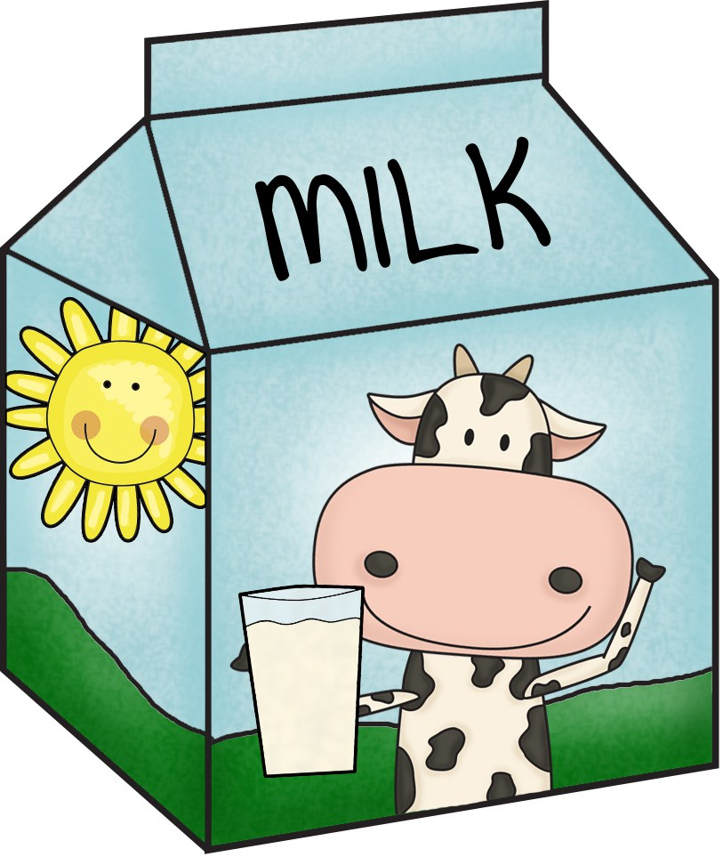 Milk clipart #12, Download drawings