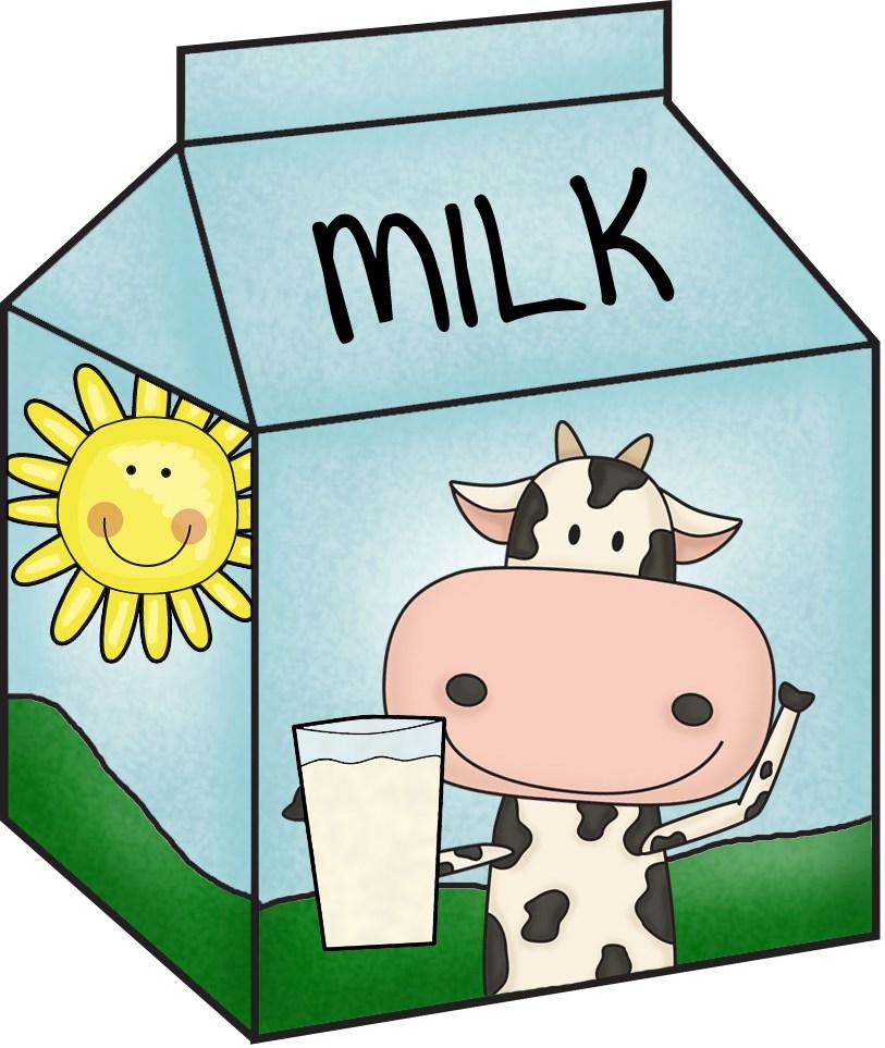 Milk clipart #12, Download drawings