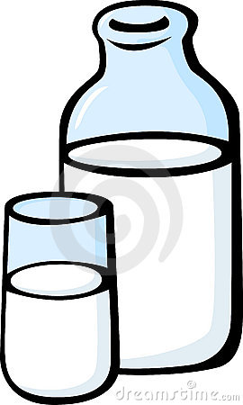 Milk clipart #19, Download drawings