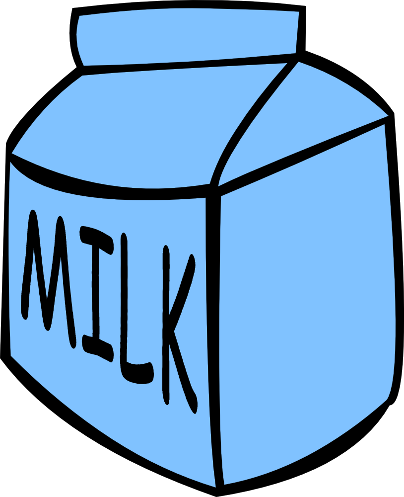 Milk clipart #8, Download drawings