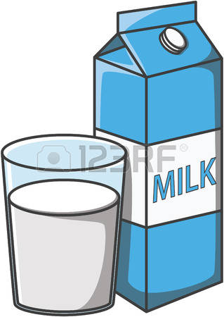 Milk clipart #17, Download drawings