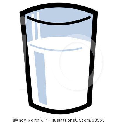 Milk clipart #7, Download drawings