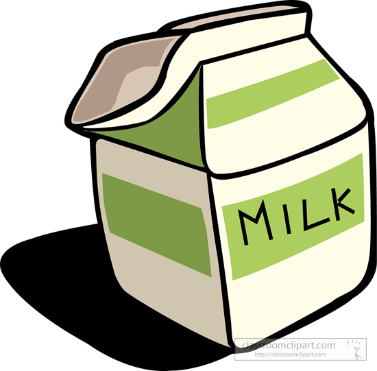 Milk clipart #4, Download drawings