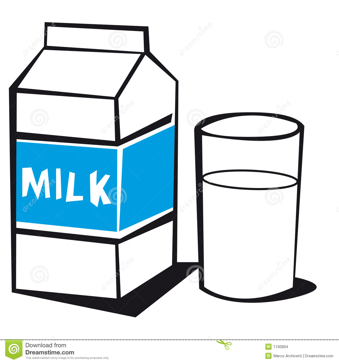Milk clipart #13, Download drawings