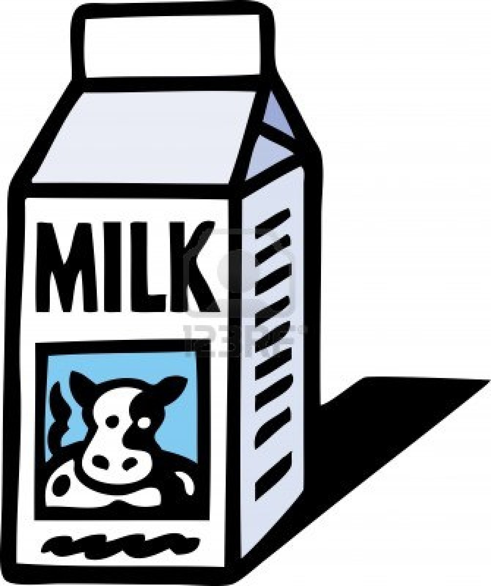 Milk clipart #15, Download drawings