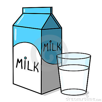 Milk clipart #20, Download drawings