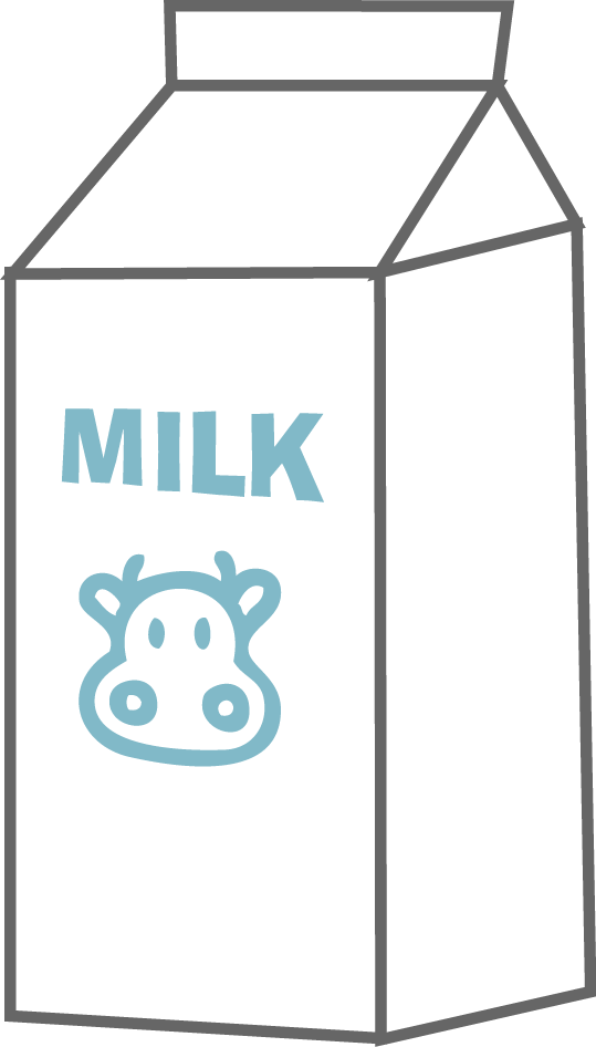 Milk clipart #2, Download drawings