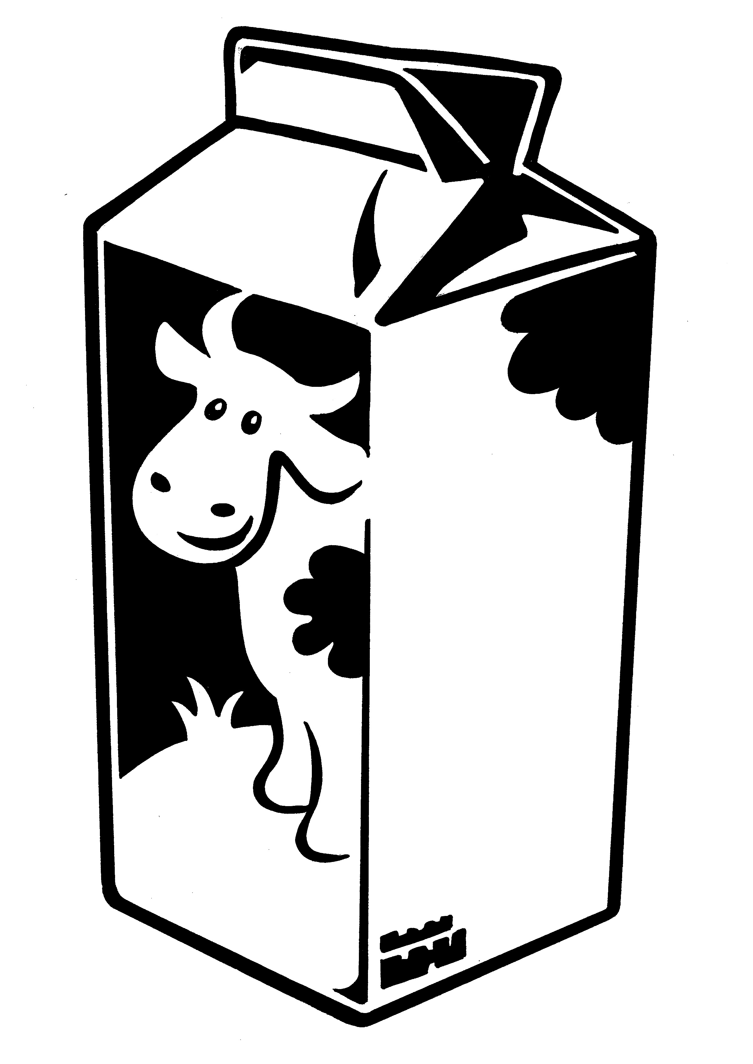 Milk clipart #3, Download drawings