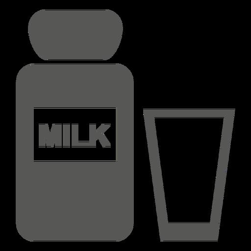 Milk svg #3, Download drawings