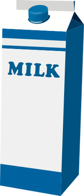 Milk svg #16, Download drawings