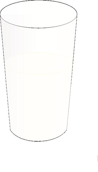 Milk svg #10, Download drawings