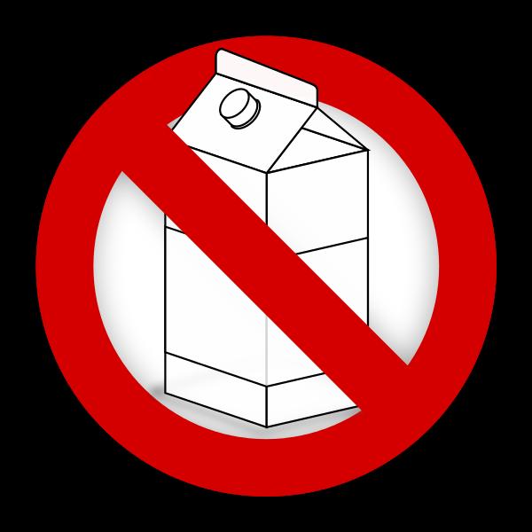 Milk svg #5, Download drawings
