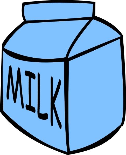 Milk svg #13, Download drawings