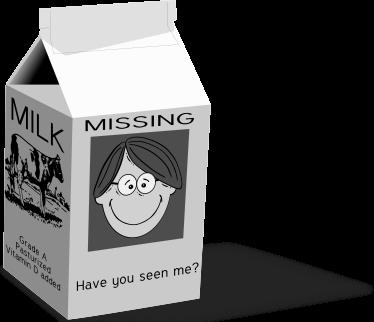Milk svg #12, Download drawings
