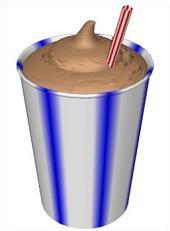 Milkshake clipart #16, Download drawings