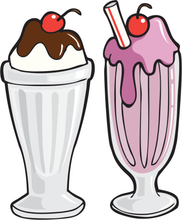 Milkshake clipart #11, Download drawings