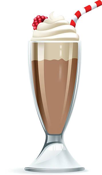 Milkshake clipart #13, Download drawings