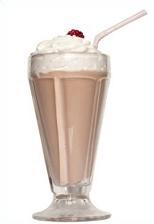 Milkshake clipart #18, Download drawings