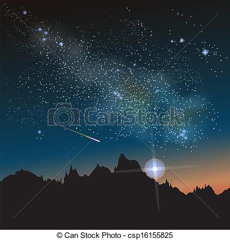 Milky Way clipart #8, Download drawings