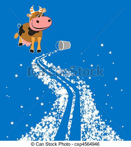 Milky Way clipart #1, Download drawings