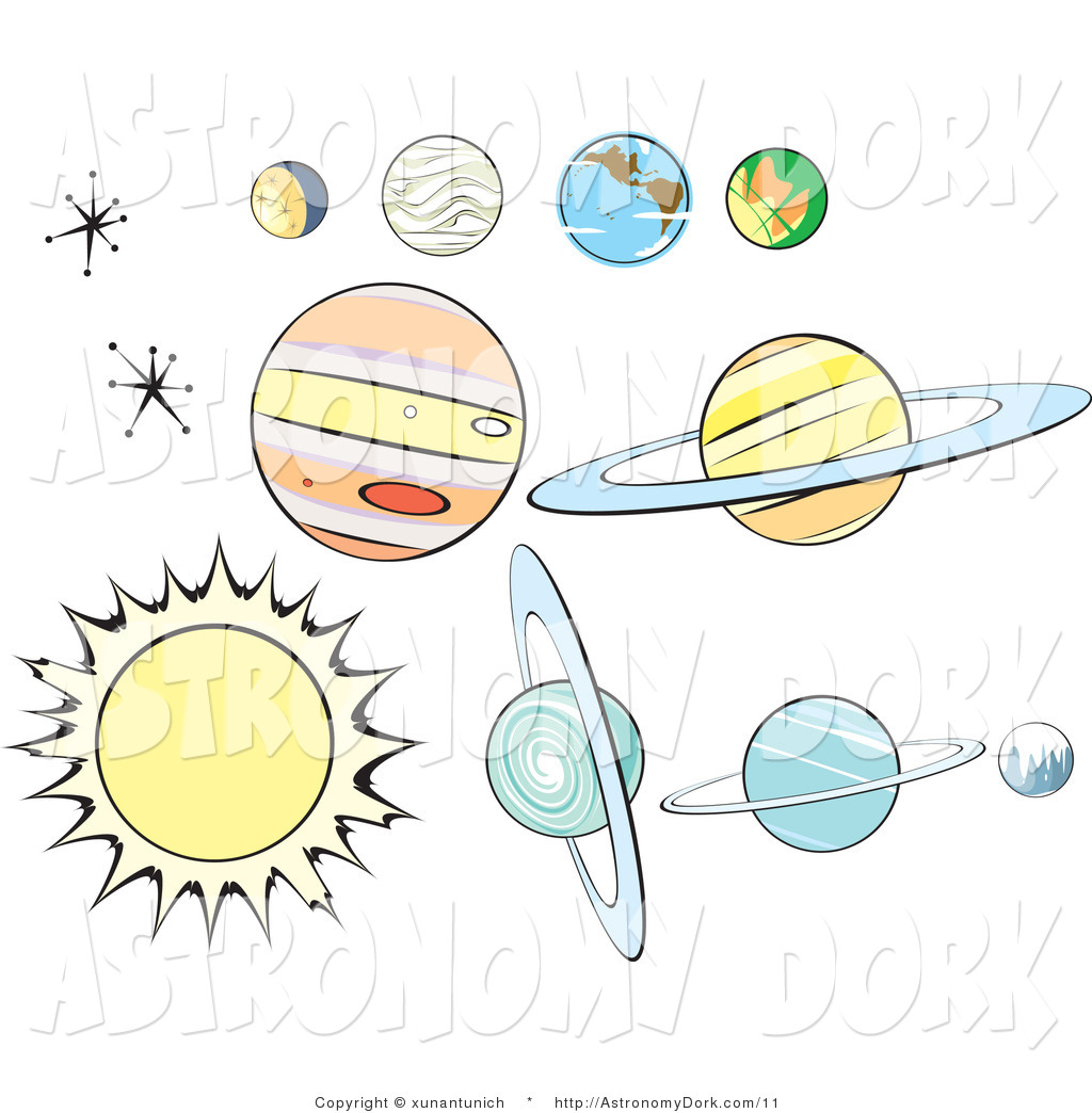 Milky Way clipart #4, Download drawings