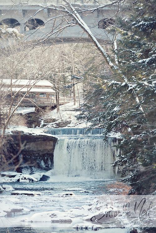 Mill Creek Waterfall svg #14, Download drawings