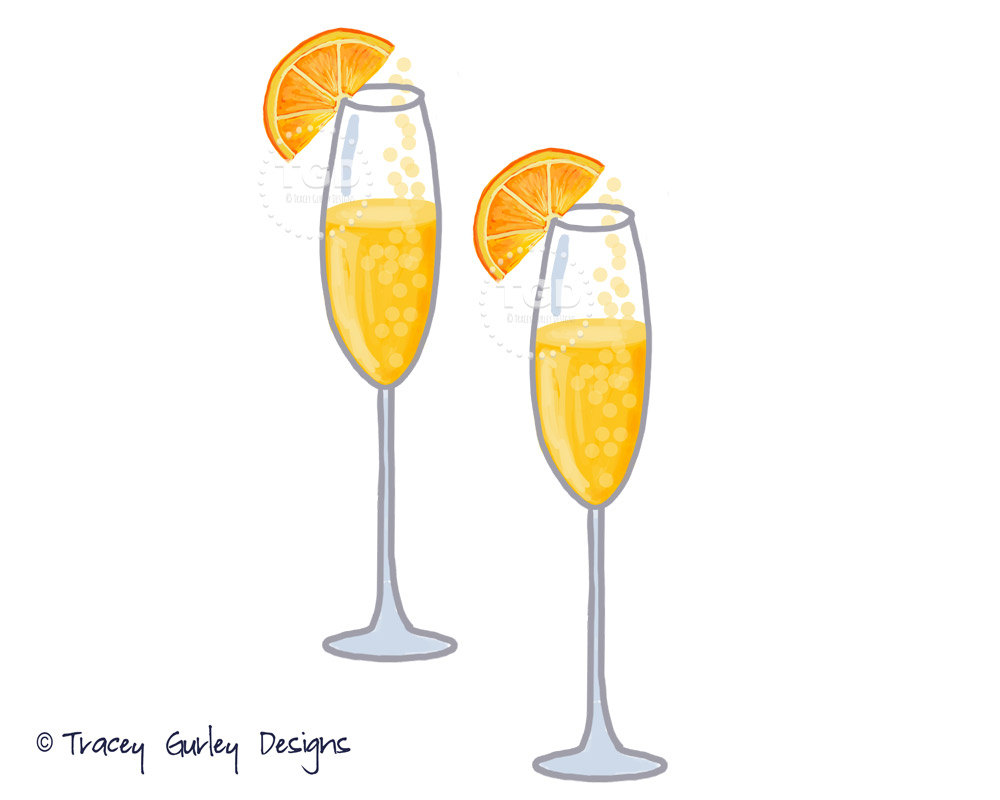 Mimosa clipart #18, Download drawings