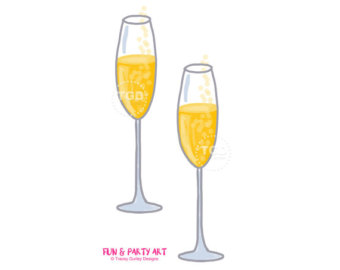 Mimosa clipart #8, Download drawings
