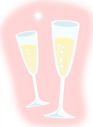 Mimosa clipart #6, Download drawings