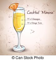 Mimosa clipart #19, Download drawings