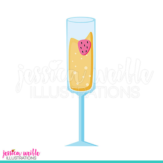 Mimosa clipart #17, Download drawings
