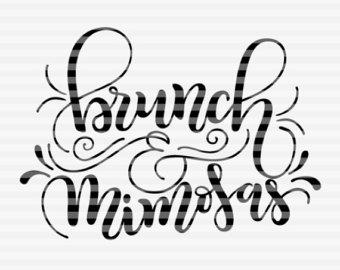 Mimosa svg #9, Download drawings