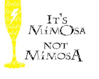 Mimosa svg #18, Download drawings