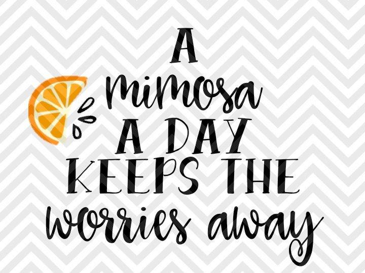 Mimosa svg #11, Download drawings
