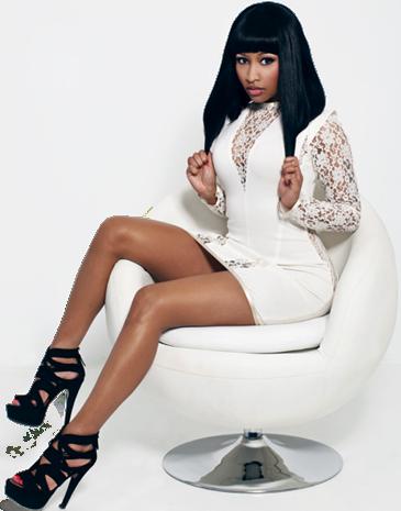 Nicki Minaj clipart #17, Download drawings