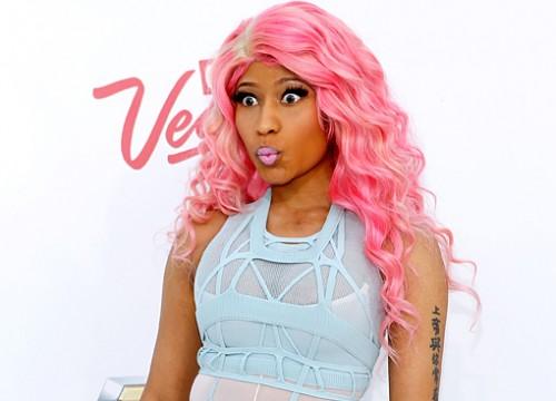 Nicki Minaj clipart #5, Download drawings