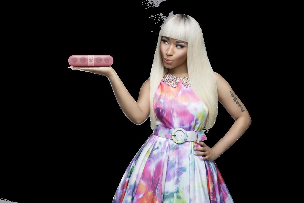 Nicki Minaj clipart #16, Download drawings