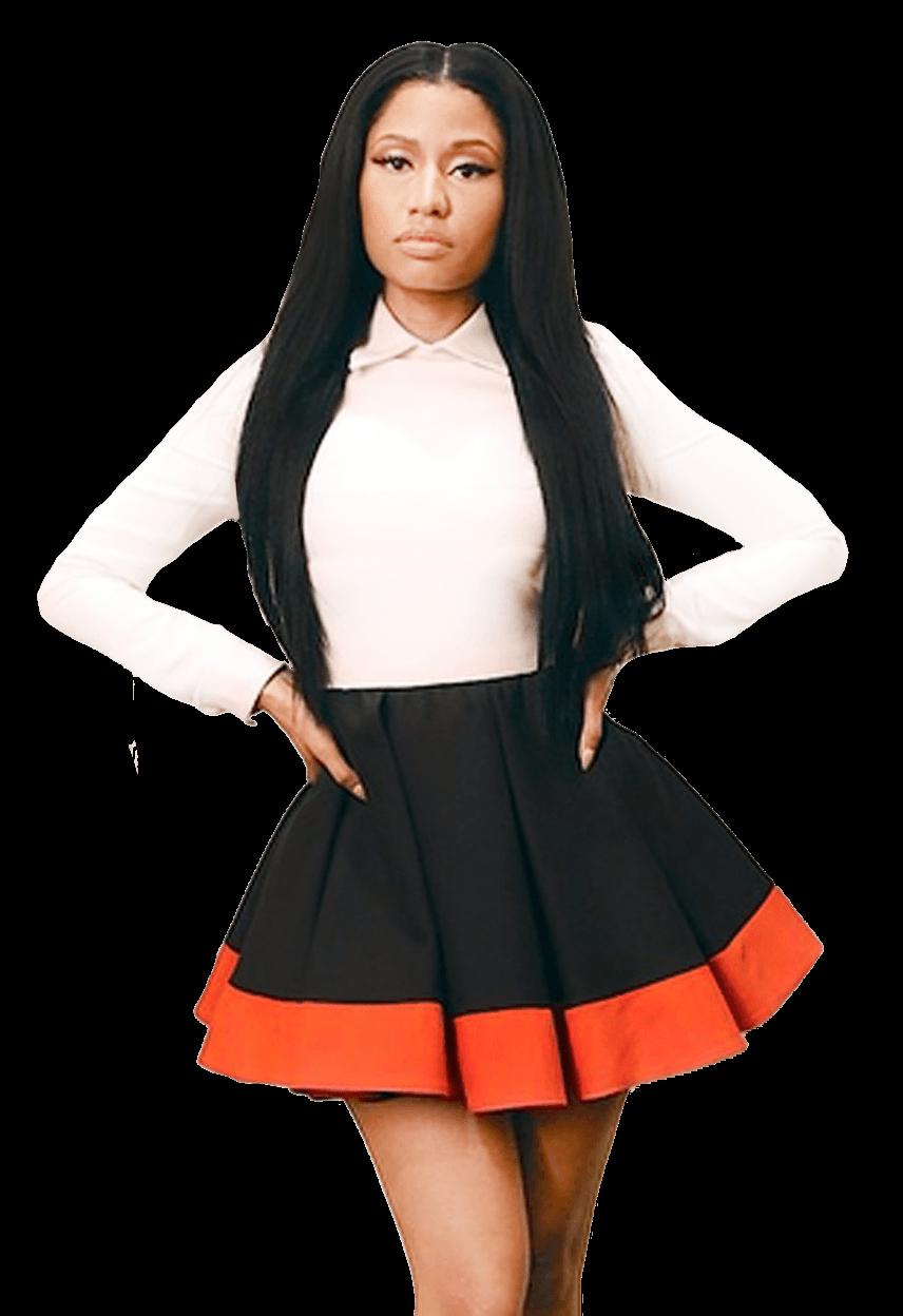 Nicki Minaj clipart #13, Download drawings