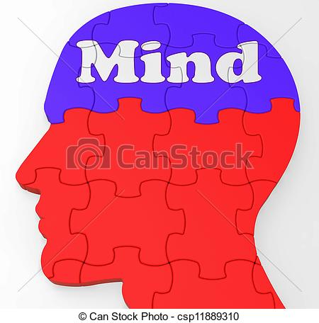 Mind clipart #11, Download drawings