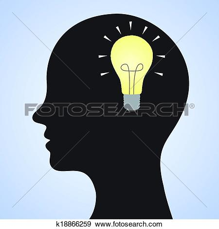 Mind clipart #7, Download drawings