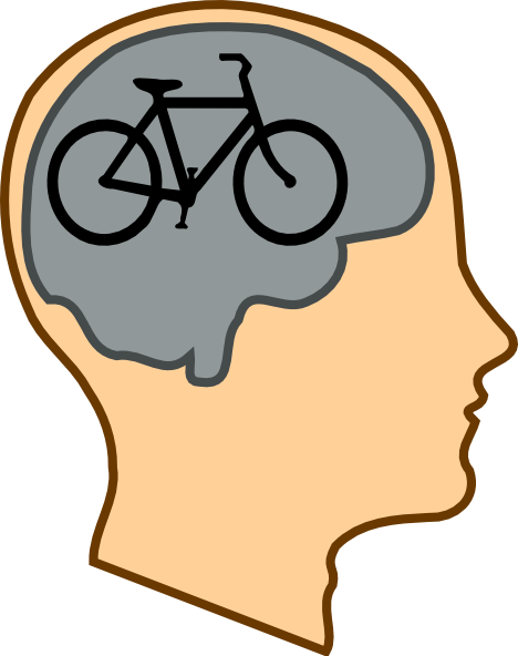 Mind clipart #16, Download drawings