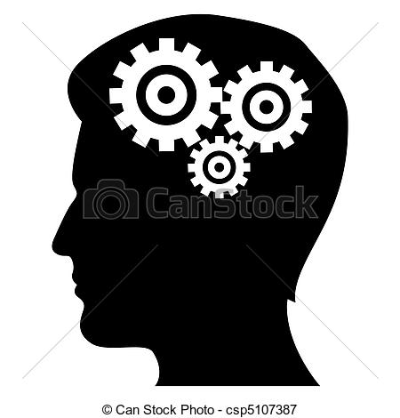 Mind clipart #14, Download drawings