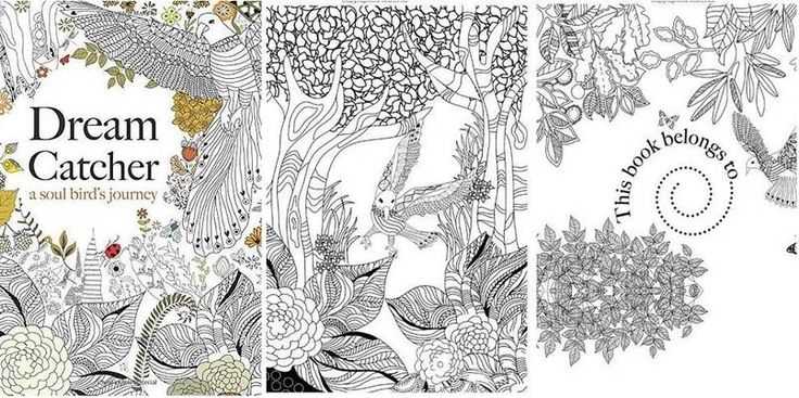 Mind coloring #6, Download drawings