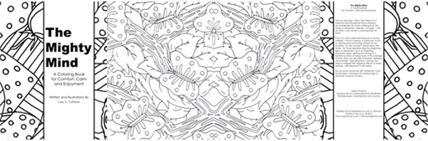 Mind coloring #18, Download drawings