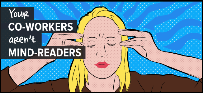 Mind Reaser clipart #12, Download drawings