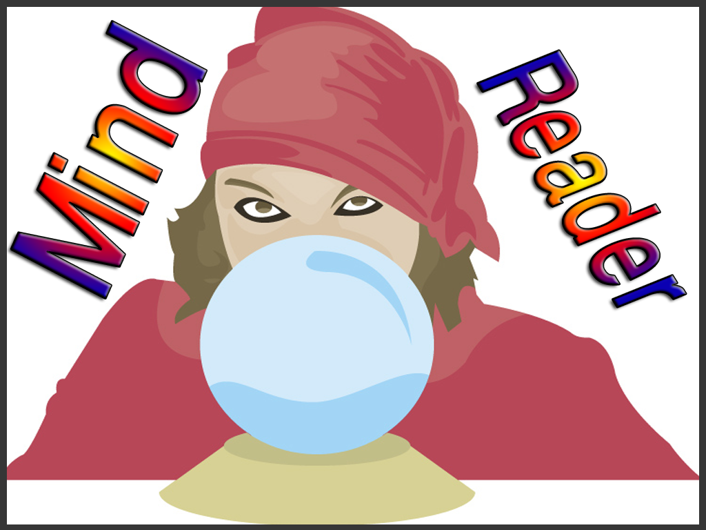 Mind Reaser clipart #10, Download drawings