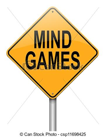Mind Teaser clipart #3, Download drawings